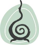 Qi-Gong-Logo_FZ_150